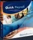 QuickPayroll
