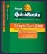 Quickbooks Simple Start 2008