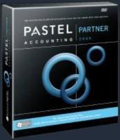 Pastel Partner 2009