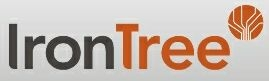 Iron Tree On-line Backup