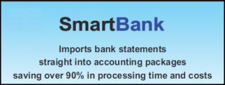 SmartBank Bank Manager