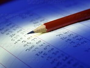 Bookkeeping to Trial Balance - Training course