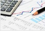 Accounting to Trial Balance - Training course
