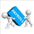 Payroll Administration - Training Course